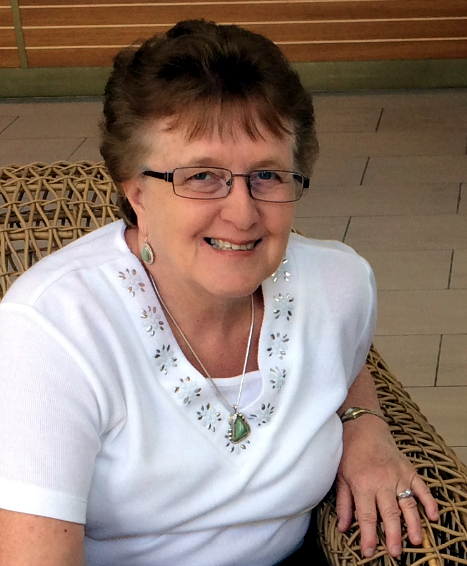 Lynn Schmoyer