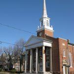 phto_church_corner