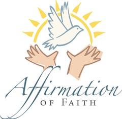 faith_5775c
