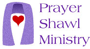 prayer-shawl-ministry-clip-art-759588